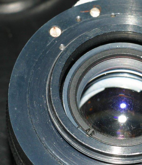 http://www.metroside.com/metroside/data/images/Picture003.jpg